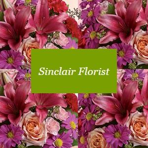 Sinclair Florists