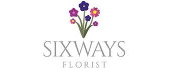 Six Ways Florist