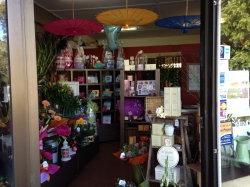 Somerville Florist and Hampers