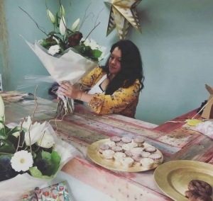 Sophia Cara Florist and Events