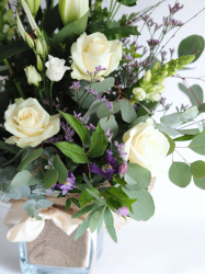 Sophies Flower Company