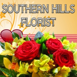 Southern Hills Florist