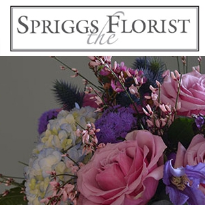 Spriggs Florist