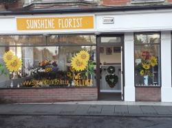 Sunshine Florist