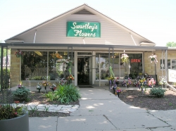 Swartley's Floral & Greenhouse
