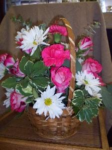 Sweet Smiles Bouquet