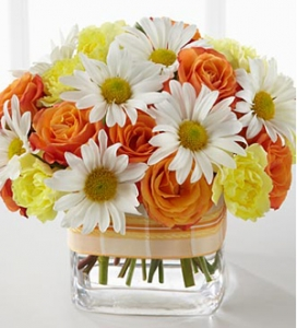 Sweet Splendor™ Bouquet