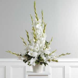 Order Sympathy Flowers flowers