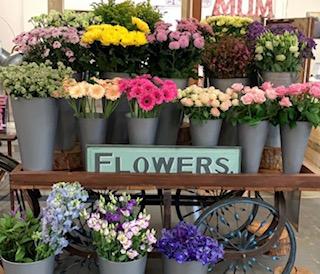 Tadley Floral Design