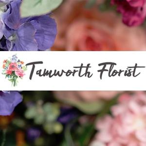 Tamworth Florist