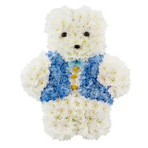 Teddy Bear  SYM-356