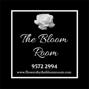 The Bloom Room