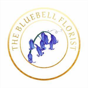 The Bluebell Florist
