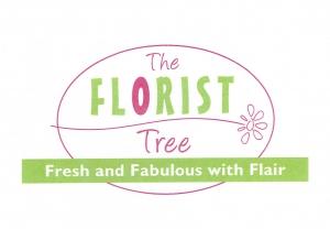 The Florist Tree