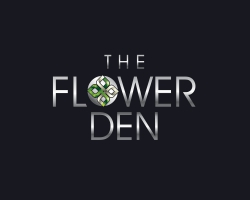 The Flower Den