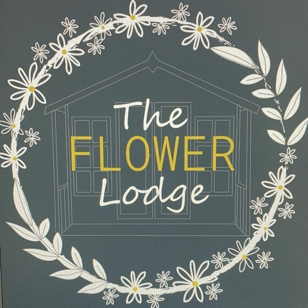 The Flower Lodge