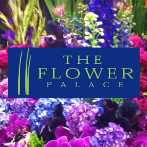 The Flower Palace