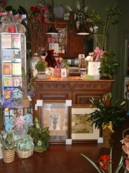 The Flower Place Florist And Gifts