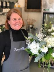 The Flower Room Essex