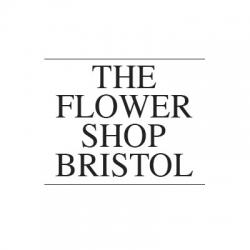 The Flower Shop Bristol