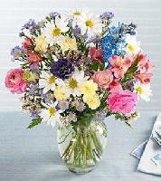 The FTD® Beloved ™ Bouquet