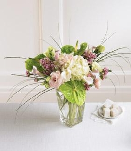 The FTD® Floral Oasis™ Bouquet