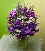 The FTD Garden Walk Bouquet