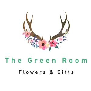 The Green Room Flowers Gifts
