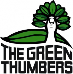 The Green Thumbers