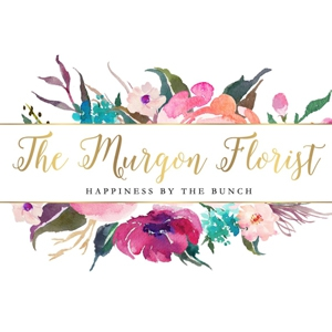 The Murgon Florist