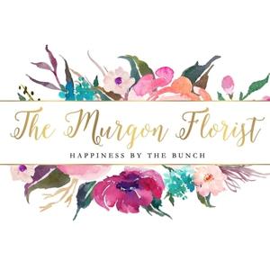 The Murgon Florist