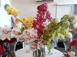 The Plains Florist