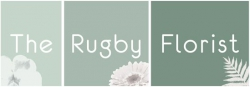 The Rugby Florist