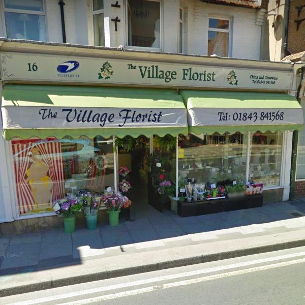 The Village Florist