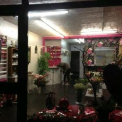 The Way is Flowers Ltd - Southend-on-Sea