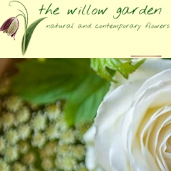 The Willow Garden