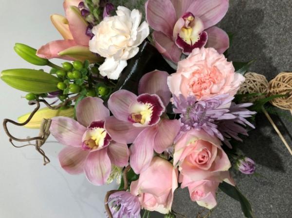 Thornlie Florist