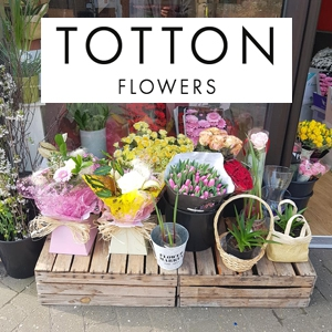 Totton Flowers