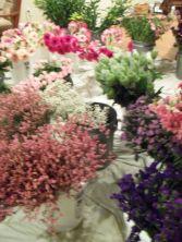 Triad Florist