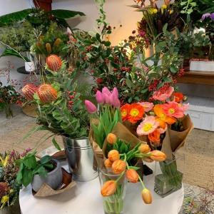 Twig & Bo Florist