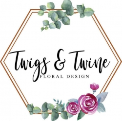Twigs and Twine Floral Design