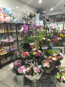 8b364a3418f Twigs Florist - Varsity Lakes QLD 4227 - Local florists delivering ...