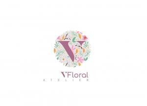 V-Floral Atelier
