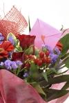 Valentines Special Bouquet