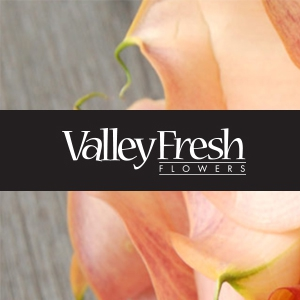 Valley Fresh Flowers