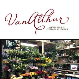 Van Arthur Flowers