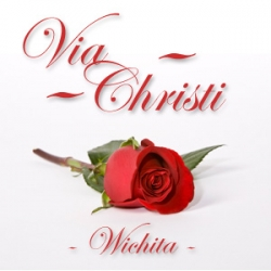Via Christi Flower and Gift Shop