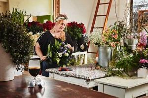 Victoria Park Florist