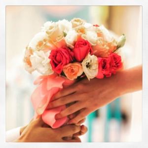 Viewbank Flowers