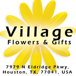 Village Flowers and Gifts